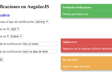 Notificaciones en AngularJS con AngularUiNotification