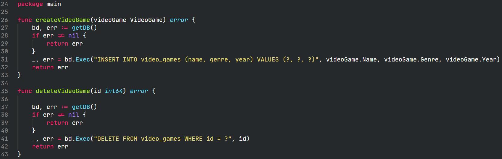 JetBrains Mono - Una de las mejores fuentes para programar