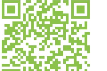 Código QR con HTML y JS - Descargar como imagen