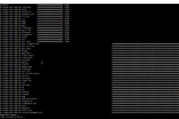 Instalando compilador de C y C++ en Windows con MSYS2
